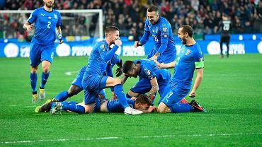Eliminacje Euro 2020. Gdzie oglądać wtorkowe mecze?