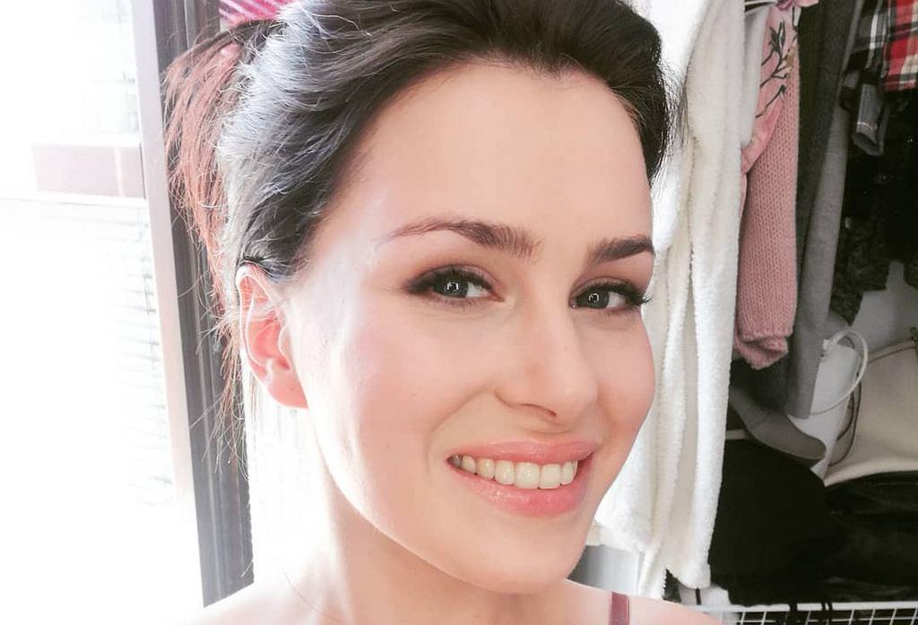 Anna Sieklucka