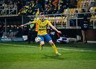 Szalony mecz w Ekstraklasie! Przegrywali 0:2 do 70. minuty! Wygrali po cudownym golu w końcówce!