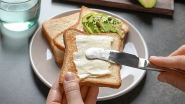 Dlaczego warto wprowadzić do swojej diety żywność funkcjonalną? Nastawienie to klucz do poprawy naszego zdrowia!
