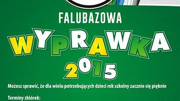 Wyprawka Falubazu