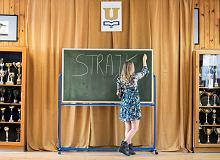 Nauczyciele to dopiero początek? Kolejne grupy zawodowe grożą strajkami