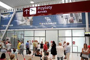 Najtańsze lotniska w Polsce. Gdzie zapłacisz najmniej za bilet? Lublin drogi, czy tani? [RAPORT]