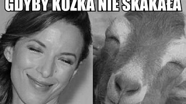 Beka z Chodakowskiej