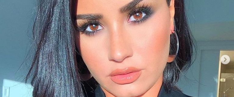 Demi Lovato ma nowego chłopaka. To znany aktor. Zagrał dla niej na fortepianie