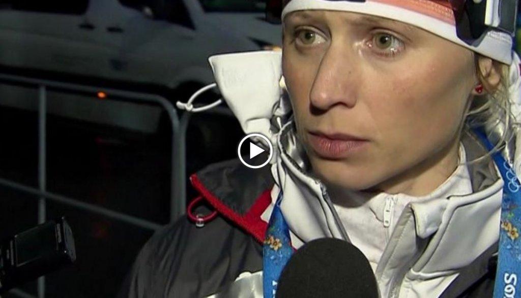 Krystyna Pałka