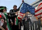Wydaje się, że wojna z Iranem zbliża się wielkimi krokami