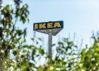 IKEA apeluje do klientów o zwrot niebezpiecznych zabawek