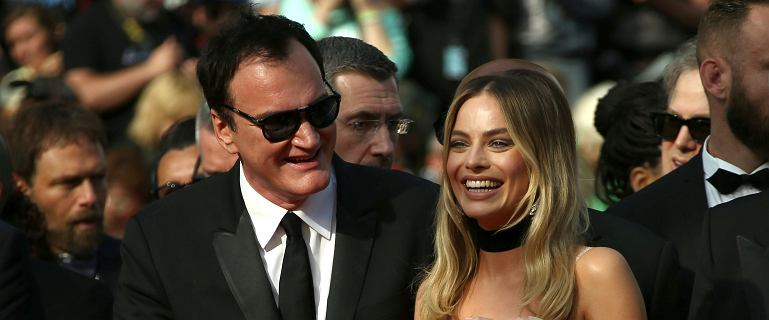 """Widzieliśmy """"Once Upon a Time in Hollywood"""" Tarantino. """"Wielki hołd dla całego kina"""""""