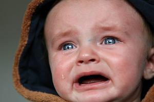 Skąd tyle złości w rodzicu? Psycholog: Rodzic walczy z dzieckiem o władzę, a to walka kompletnie niepotrzebna