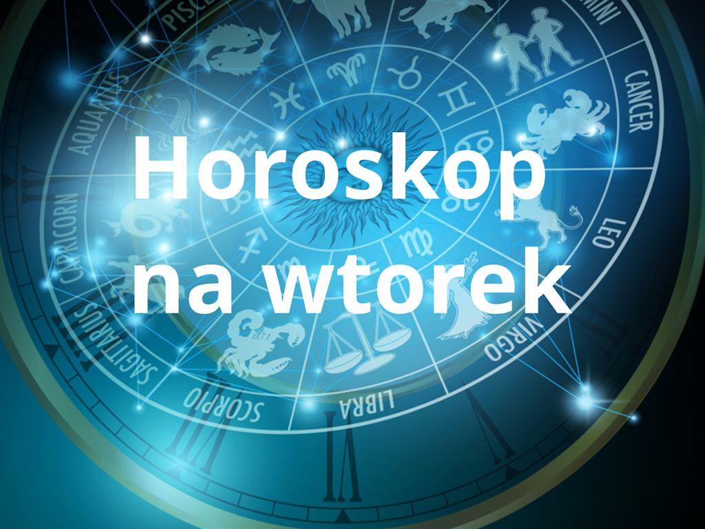 Horoskop dzienny - 30 marca (Baran, Byk, Bliźnięta, Rak, Lew, Panna, Waga, Skorpion, Strzelec, Koziorożec, Wodnik, Ryby)
