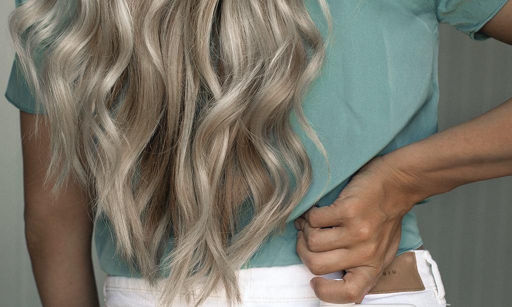 Jak ściąć włosy w domu? Oto sposoby, dzięki którym nie zrobisz sobie krzywdy