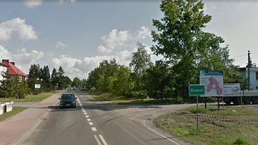 Kramsk
