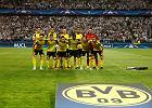 """Liga Mistrzów: """"Bild"""": Drużyny takie jak Legia nie powinny grać w Lidze Mistrzów."""