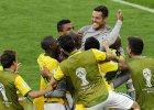 Brazylia - Chile. Karne wyłoniły zwycięzcę. Brazylia w ćwierćfinale mundialu!
