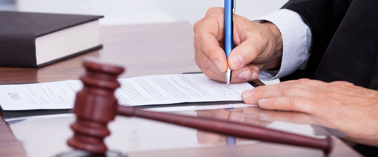 Sąd nie orzekł rozwodu (fot. shutterstock.com)
