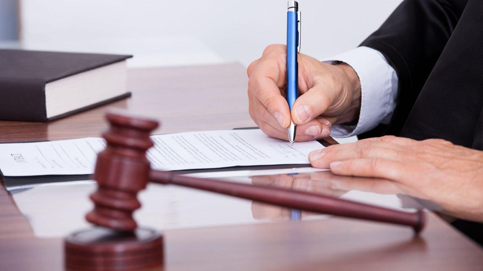 Sąd nie orzekł rozwodu