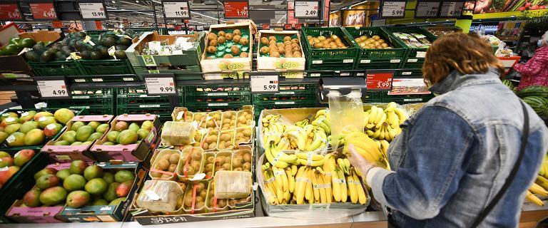Niedziela 6 grudnia będzie handlowa. Tak zdecydował prezydent Andrzej Duda
