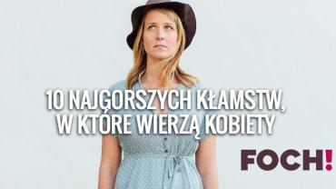 foch.pl (fot. Unsplash.com)