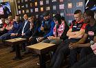 Polsat Boxing Night. Jedyny krakowianin liczy na doping
