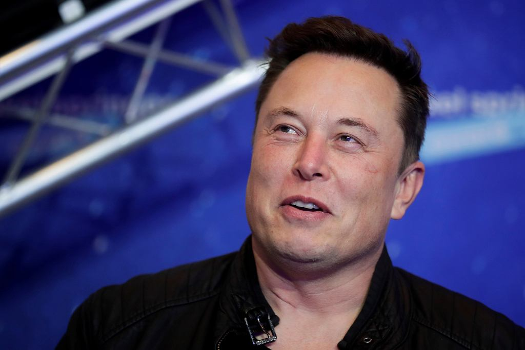 Tesla może wznowić przyjmowanie płatności w BTC
