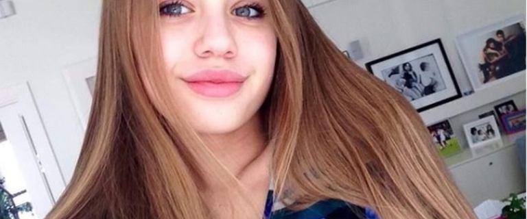 Oliwia Bieniuk ma nowy kolor włosów. Fani zaczęli dopytywać: Przefarbowałaś się? Jej odpowiedź zaskakuje