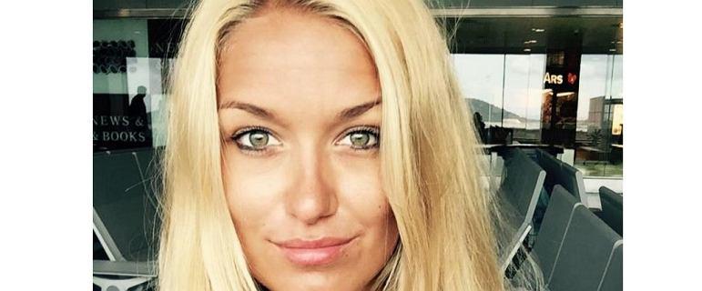 Kraków. Policja poszukuje 30-letniej Magdaleny Kralki. Czerwona nota Interpolu