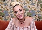 Katy Perry urodziła. Dziewczynka ma oryginalne imię, nawiązujące do natury