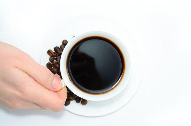 Kawa ochroni cię przed chorobą Alzheimera i stwardnieniem rozsianym?