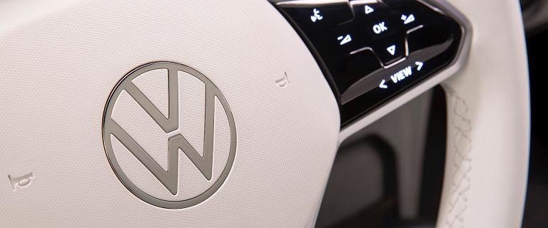 Ten Volkswagen zmieni polskie drogi. Nadchodzi rewolucja