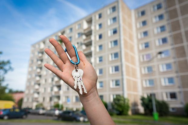 Właściciele o najemcach: Brudzą, nie płacą w terminie, unikają kontaktu