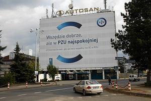 Jest decyzja: Polska Grupa Zbrojeniowa kupi Autosan