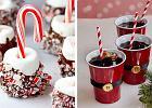 Boże Narodzenie 2018: Jak nie przytyć na imprezach świątecznych?