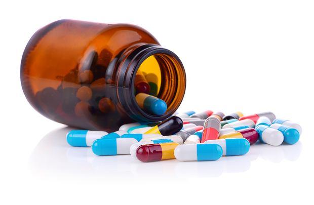 Azytromycyna (sumamed) - właściwości leku, zastosowanie