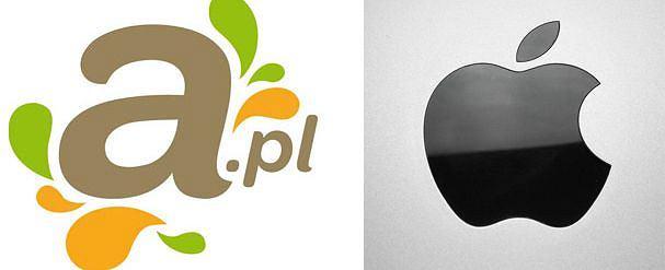 A.pl vs Apple