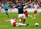 Najbardziej znienawidzony piłkarz w grze FIFA 20. Kibice są na niego wściekli