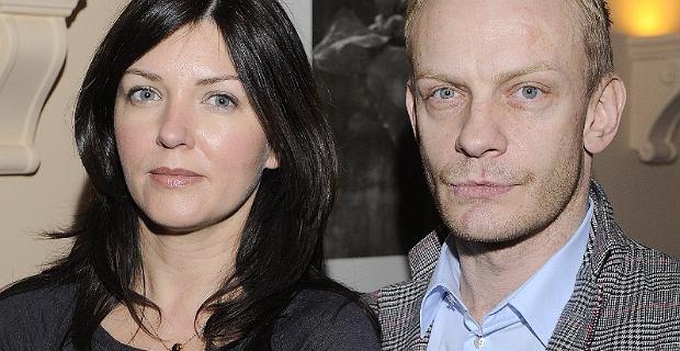 Bartosz Żukowski toczy wojnę z żoną. ''Były awantury i przemoc''