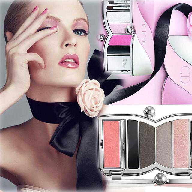 Dior Cherie Bow - wiosna 2013