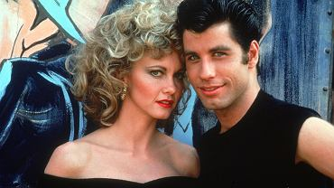 Program TV: 'Grease'