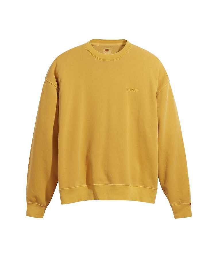 Najwygodniejszy uniform na sezon jesień zima 2021