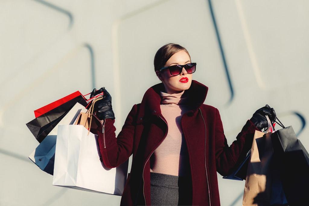 Zara otworzyła nowy sklep i wprowadziła zupełnie nową opcję dla klientów.
