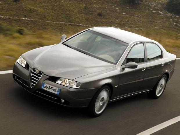 Rozprawiamy się z mitami. Osiem francuskich i włoskich aut do 25 tys. zł w dobrych wersjach