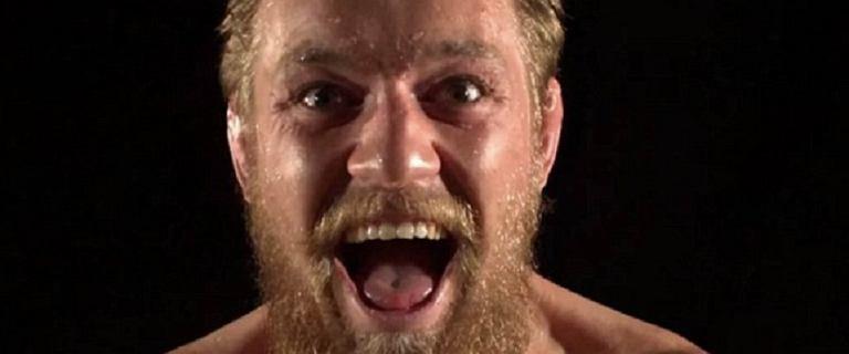 Conor McGregor wyraził zgodę! Hitowa walka w UFC stanie się faktem?
