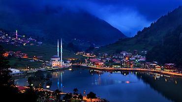 Trabzon, Turcja / fot. Shutterstock