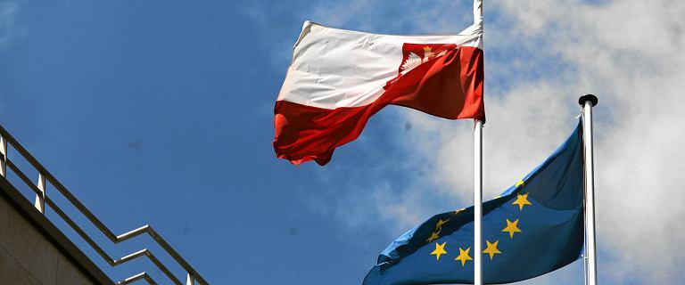 Wniosek o wysłuchanie ws. praworządności w Polsce. Szymański: Jesteśmy gotowi
