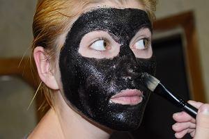 Węgiel aktywny - lekarstwo, ale także znakomity kosmetyk