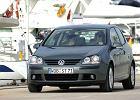 Osiem pułapek w popularnych używanych autach za 15-20 tys. zł. Lepiej się ich wystrzegać