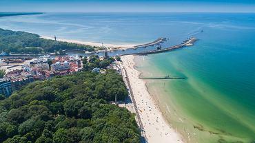 Bon turystyczny można wykorzystać do marca 2022 roku