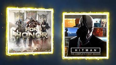 PlayStation Plus na luty 2019 - lista tytułów