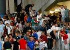 Euro 2016. Kolejne zamieszki z udziałem angielskich i rosyjskich kiboli